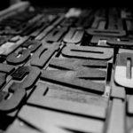 Tipografi tra tradizione e innovazione