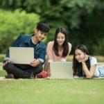 Summer School: Entrepreneurship in humanities