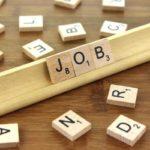 Una garanzia contro la disoccupazione giovanile