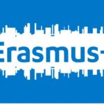 Erasmus+KA3:  European Youth Together (24 aprile)