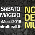 Notte Europea dei Musei a San Daniele del Friuli