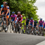 #UEalGiro – l'Europa al Giro d'Italia 2018