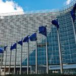 Vincitori Europa Nostra Awards per il patrimonio culturale