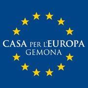La Casa per l'Europa celebra la Giornata Europea 2018
