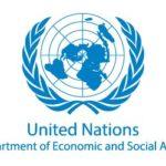 Tirocini retribuiti di un anno nella Cooperazione internazionale o nelle Organizzazioni internazionali