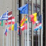 Consultazione online dei cittadini sul futuro dell'Europa!