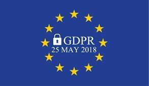 Adeguamento al nuovo Regolamento Generale sulla Protezione dei Dati