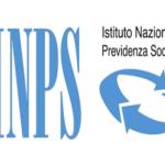 967 posti per laureati a concorso all'INPS