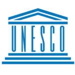 UNESCO giovani cerca nuovi soci: posizioni aperte in diverse regioni d'Italia
