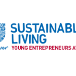 Unilever Young Entrepreneurs Awards 2018