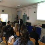 Occupabilità in Europa: un convegno organizzato dalla Casa per l'Europa
