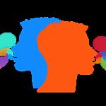 Supporto linguistico per rifugiati e migranti. Corsi online gratuiti con Erasmus+