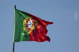 SVE in Portogallo per aiutare i giovani a sviluppare le loro conoscenze