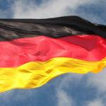 Dondila: ricerca e selezione del personale in ambito IT per aziende e start-up tedesche