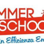 Summer School in Efficienza Energetica 2018
