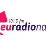 EURADIONANTES: entra a far parte della squadra di redazione europea