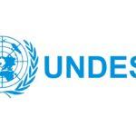 Dai voce alle tue idee! UN/DESA Fellowships Programme 2018/2019