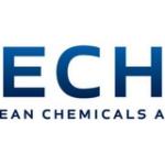 Tirocini presso ECHA: Agenzia europea per le sostanze chimiche