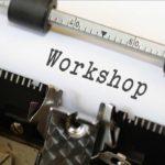 Workshop dei giovani giornalisti europei M100