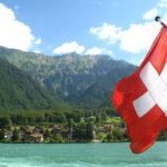 Lavoro alla pari a Zurigo (Svizzera) per aupair  – madrelingua italiana