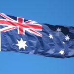 Vola a Melbourne (Australia): 50 Borse di Studio per studenti internazionali