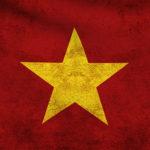 Language House: Volunteer Project in Vietnam