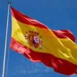 Volontariato Europeo in Spagna per la protezione dell'ambiente