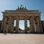 Due borse di studio a Berlino per architetti italiani emergenti