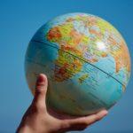 Summer School sulla cooperazione internazionale