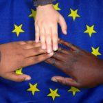 Politica di coesione dell'UE: concorso REGIOSTARS 2021