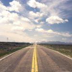 Viaggiare in Auto. Carpooling – Condividere il viaggio risparmiando