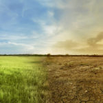 Statistiche sul cambiamento climatico nell'UE