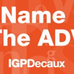 Name the ADV – Concorso di.. nomi!