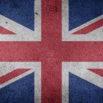 Brexit: comunicazione sui preparativi per il recesso del Regno Unito dall'UE
