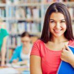 Borsa di studio per studentesse in Scienze, Ingegneria, Matematica