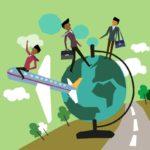 Nuove occasioni di lavoro all'estero con il servizio Eures FVG