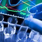 Aziende farmaceutiche assumono: offerte di lavoro e come candidarsi