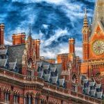 Lavoro a Londra settore comunicazione presso l'Agenzia Europea dei Medicinali