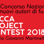 Lucca Project Contest per fumettisti