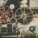 A Gemona la 22a edizione del Cinema sotto le Stelle!