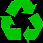 Carnia al top nella raccolta differenziata dei rifiuti