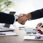 Assunzioni Banca: Cariparma assume diplomati e laureati
