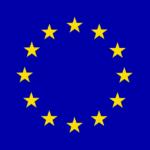 Stavolta voto: la campagna per le Elezioni europee 2019