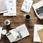 Lavoro in Italia per 100 consulenti finanziari con ING Direct
