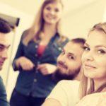 Tirocini Erasmus+ per diplomati settore turismo e ristorazione