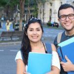 Borse di studio per giovani filosofi