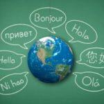 Quali sono le lingue più studiate nell'UE?