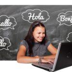 Consultazione pubblica sull'uso delle lingue nelle istituzioni UE