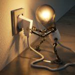 Agenzia provinciale per l'energia del FVG cerca un Ingegnere meccanico