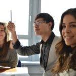 Bando STUDIARE IN FRIULI per corregionali all'estero